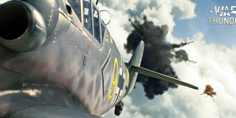 war-thunder-main