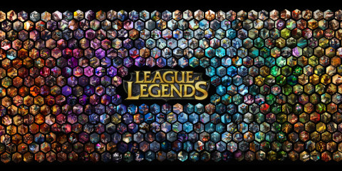 league-of-legends--1