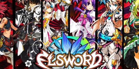 elsword-main