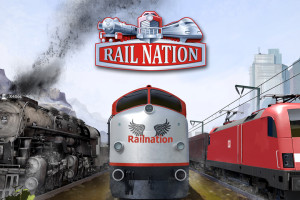 railnation-main